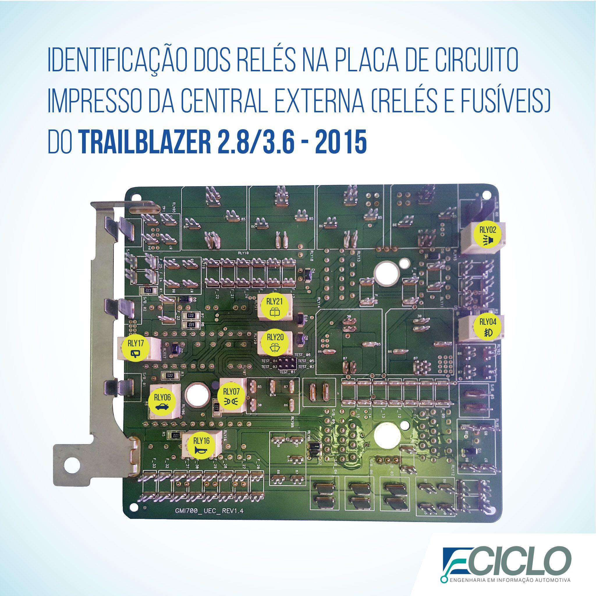 05_03_placa_relé_Trailblazer_2.8_3