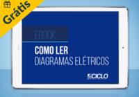 Diagramas Elétricos   eBook  Como ler  780de75610af0
