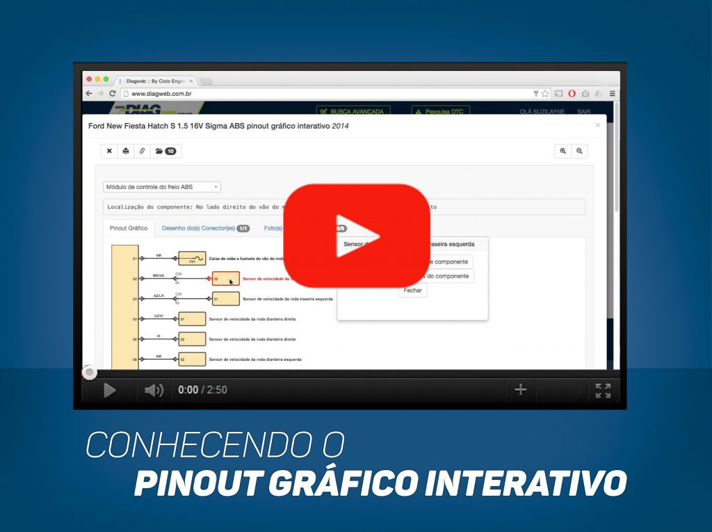 Post pinout_grafico_interativo