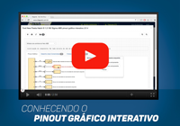 Post-pinout_grafico_interativo