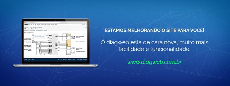conheça as novas funcionalidades do nosso portal de informação técnica online