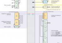 Diagrama Elétrico Comentado  c154f0a00020a
