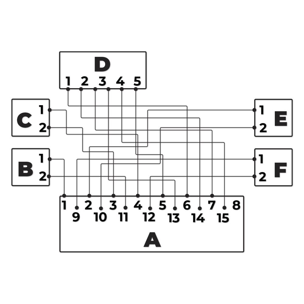 """O diagrama mais atrapalhava do que ajudava. Vou representar um diagrama com  exemplos de """"nós"""" para explicar o que acontecia. eafff2b9bf748"""